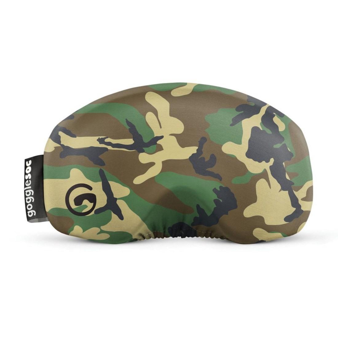 ゴーグルソック gogglesoc オリジナル ゴーグルカバー  国内正規品