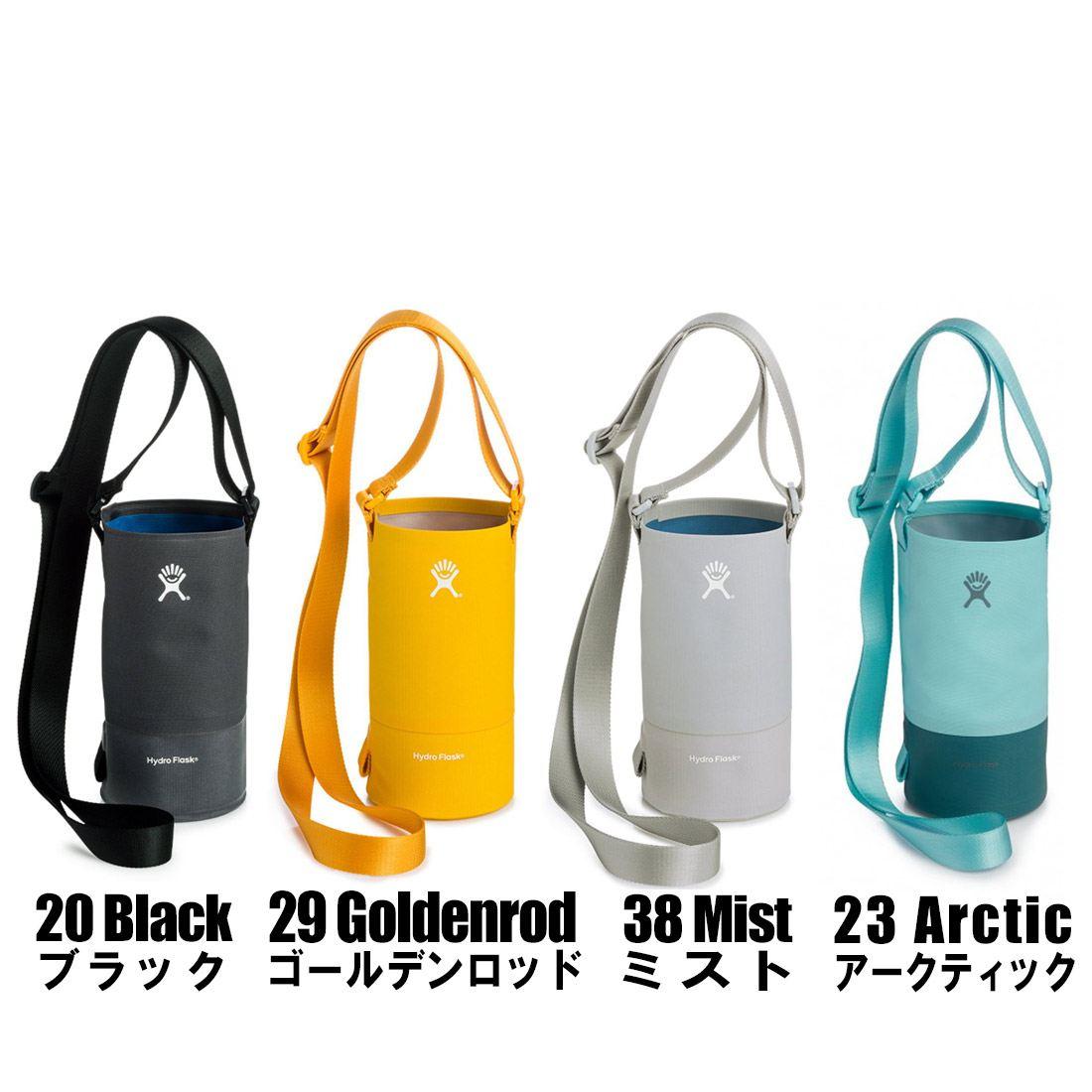 ハイドロフラスク ボトルスリング ラージ 32oz用 保温 保冷 ボトル カバー  国内正規品