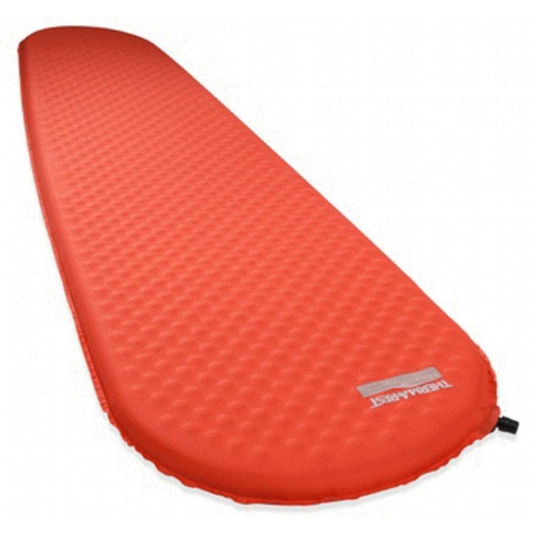 サーマレスト プロライトプラスL 自動膨張式マットレスLラージ  国内正規品 30790