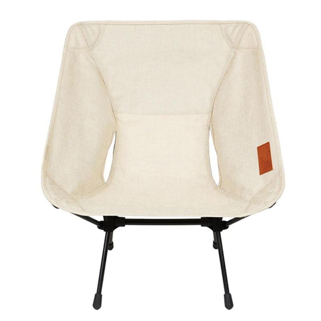 ヘリノックス コンフォートチェア 折りたたみ椅子チェアー  国内正規品