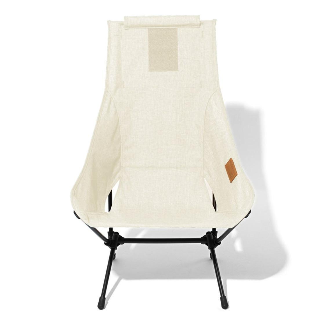 ヘリノックス チェアツーホーム 19 折りたたみ椅子チェアー  国内正規品