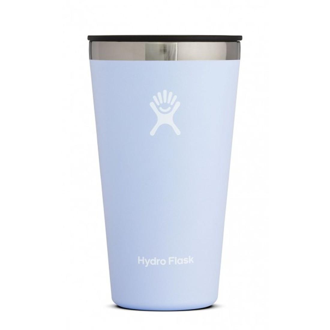 ハイドロフラスク ドリンクウエア タンブラー 16oz 保温保冷カップ  国内正規品