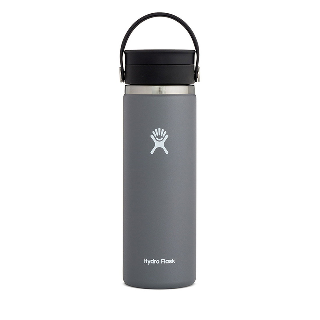 ハイドロフラスク ワイドマウスコーヒー フレックスシップ 20oz 保温 保冷 ボトル 水筒  国内正規品