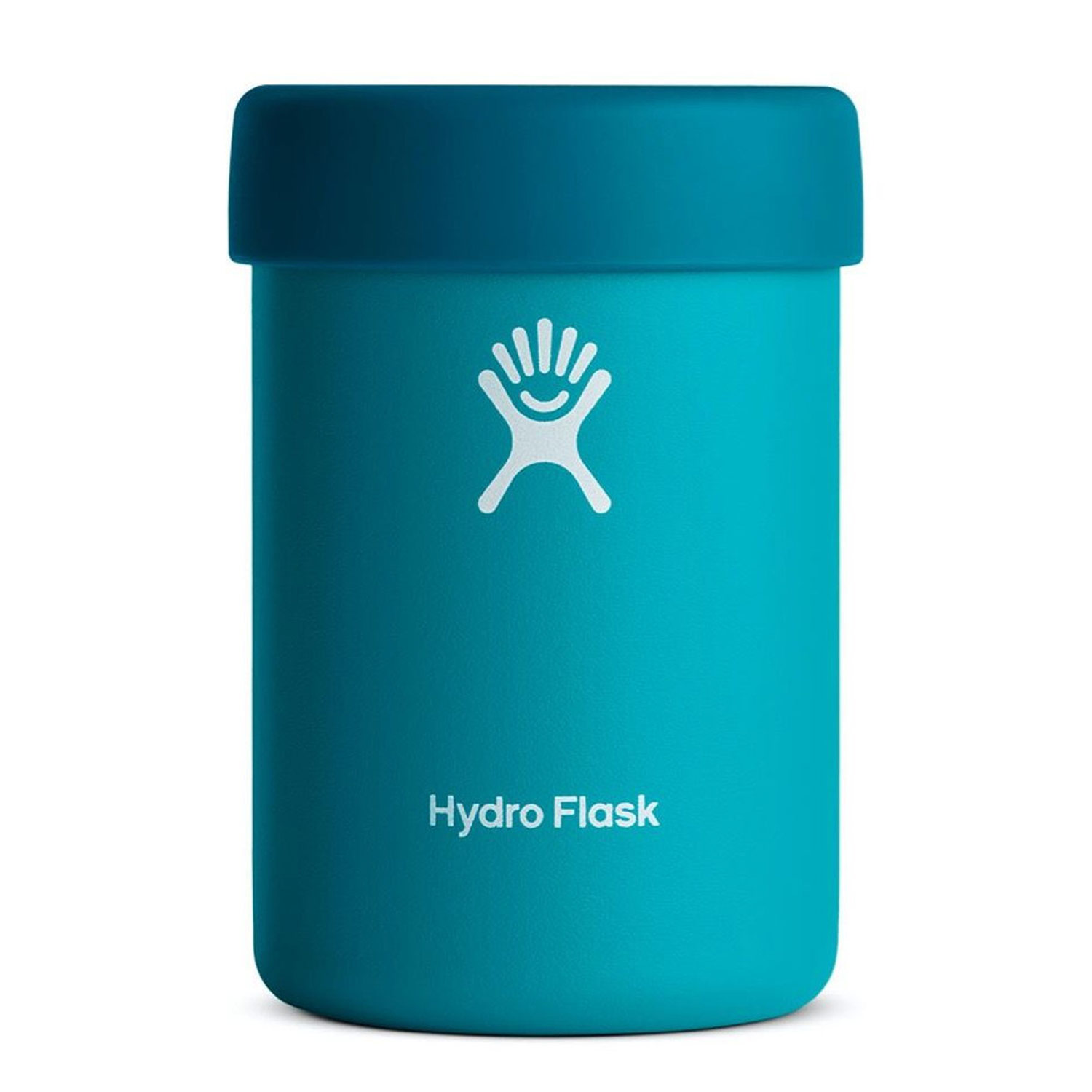 ハイドロフラスク クーラーカップ 12oz 保温 カップ  国内正規品