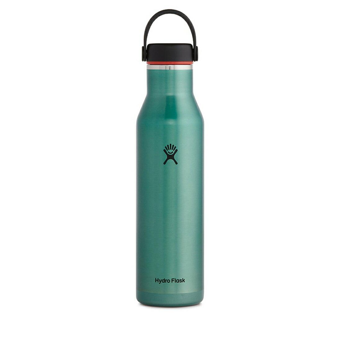 ハイドロフラスク ライトウエイト スタンダードマウス21oz 保温 保冷 ボトル 水筒  国内正規品