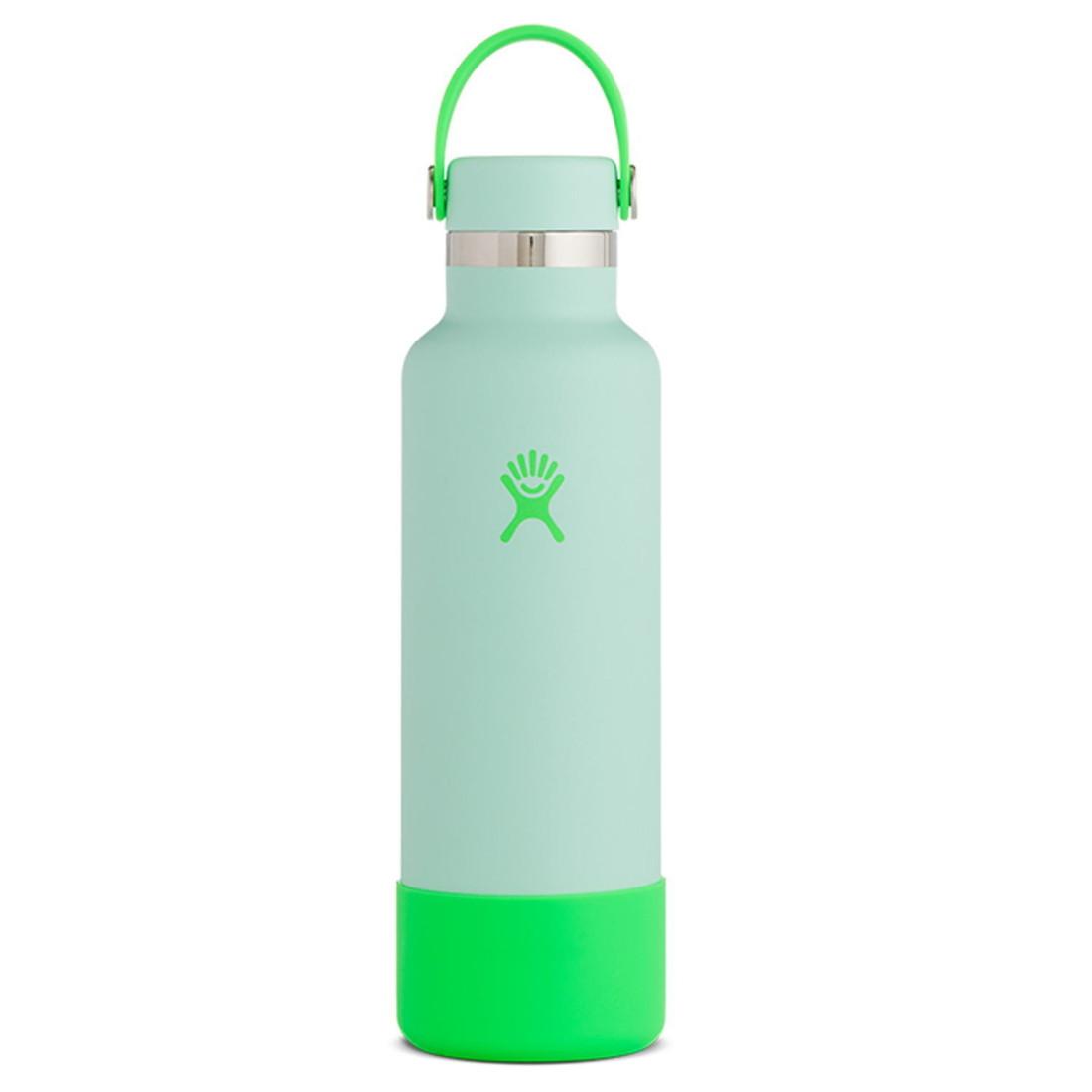 ハイドロフラスク スタンダードマウス 21oz プリズムポップ 保温 保冷 ボトル 水筒  国内正規品