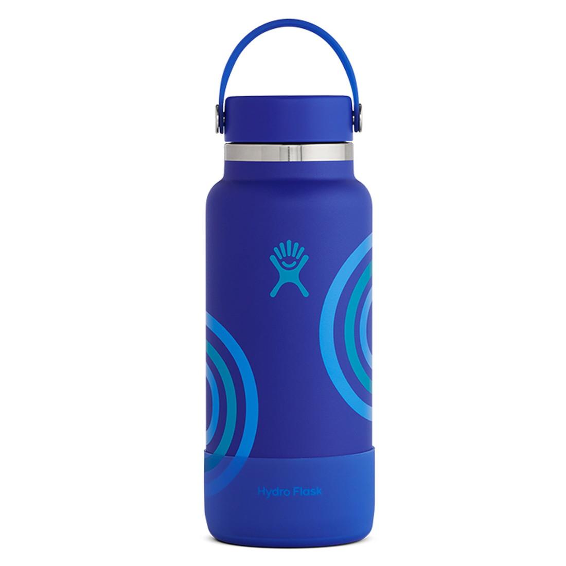ハイドロフラスク ワイドマウス32oz リフィル Refill 保温 保冷 ボトル 水筒  国内正規品