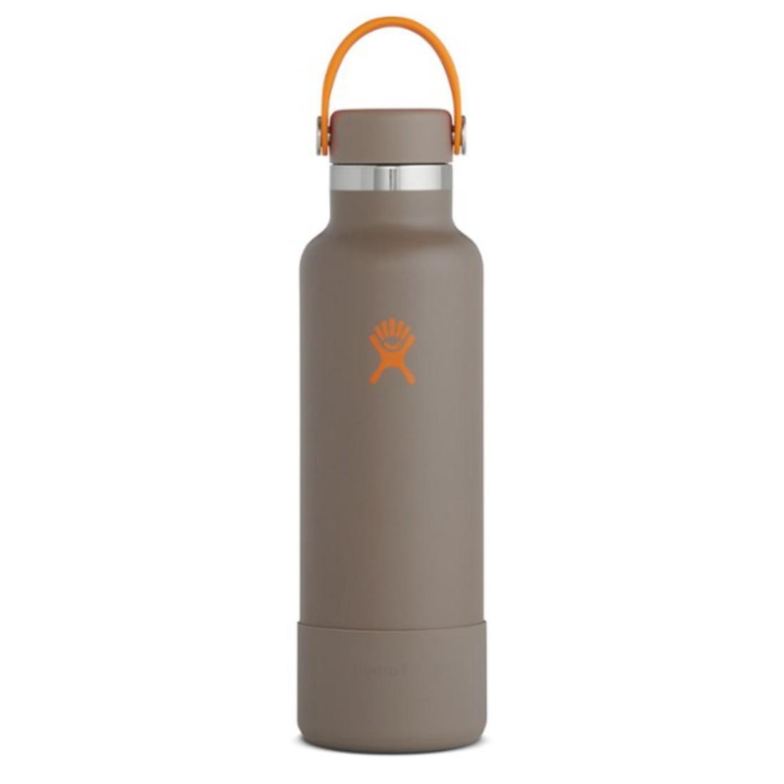 ハイドロフラスク スタンダードマウス 21oz ティンバーライン 保温 保冷 ボトル 水筒  国内正規品