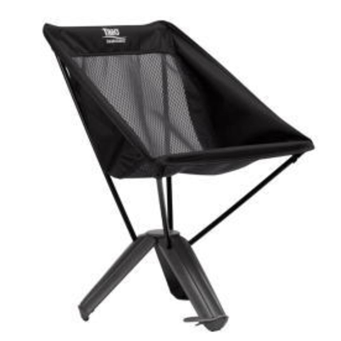 サーマレスト トレオチェア コンパクト収納 椅子   国内正規品 30497