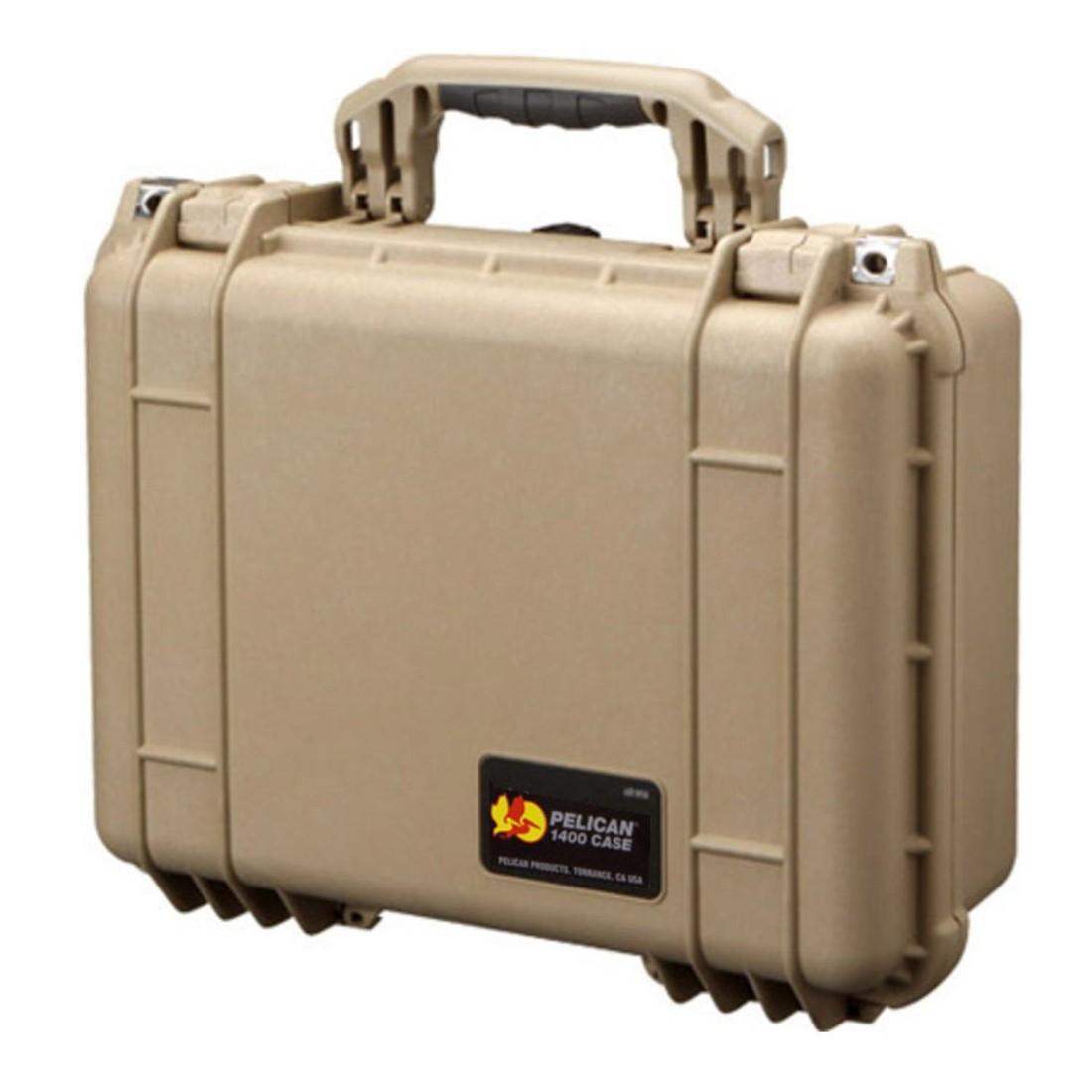 ペリカン 1500フォーム 防水ケース フォーム付  自社在庫品