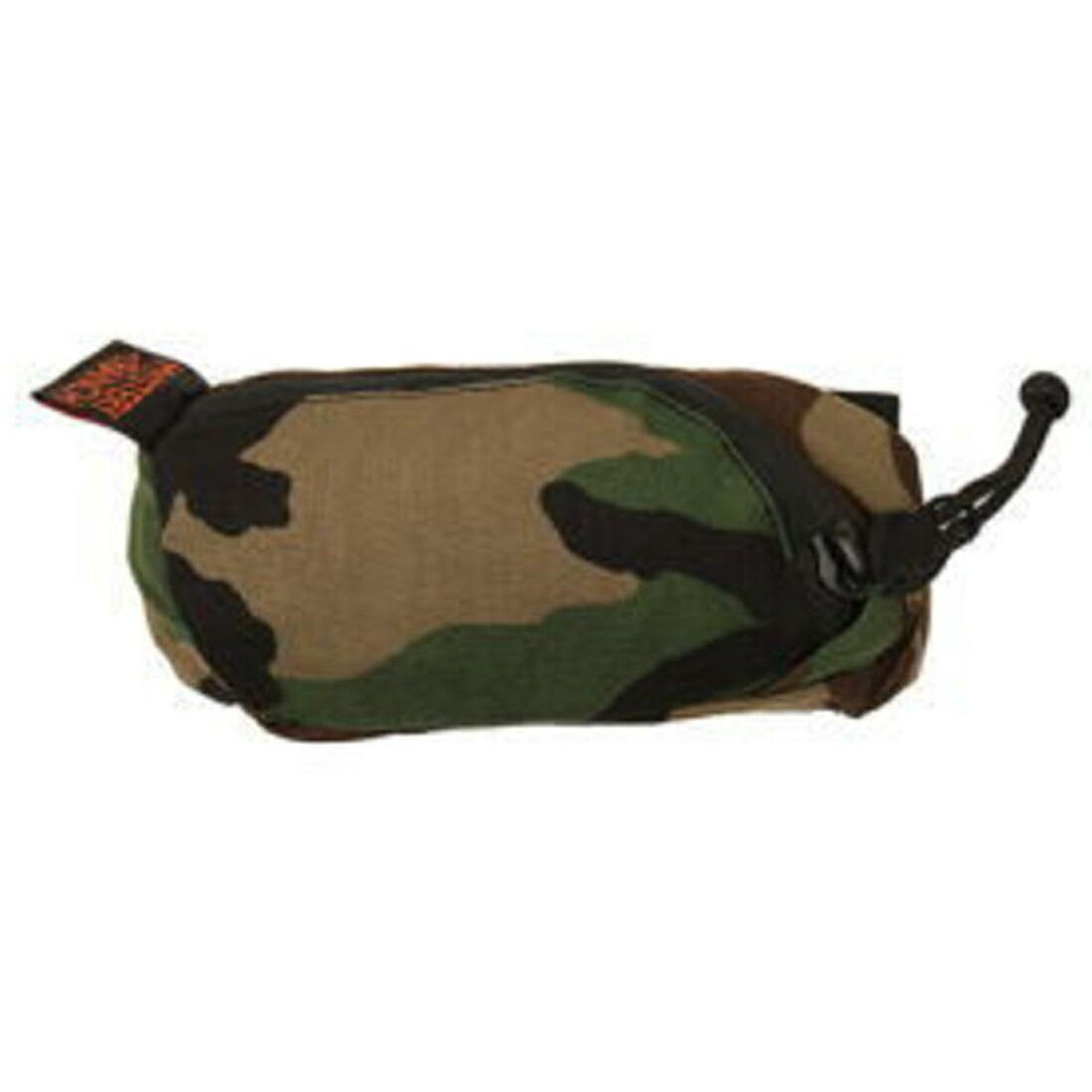 ミステリーランチ スリングポケット ポーチ小物入れ バッグ  国内正規品
