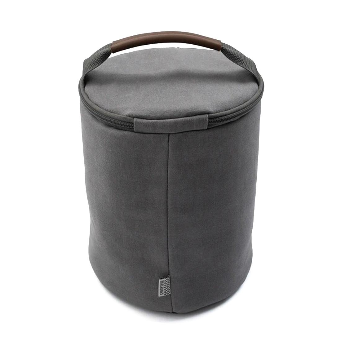 ベアボーンズ リビング パテッドランタンバッグ バック  国内正規品