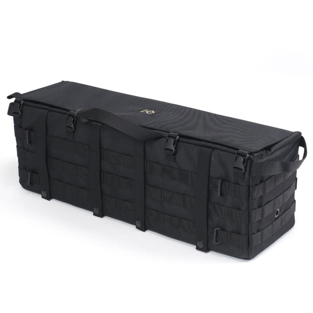 ヘリノックス タクティカルテーブル サイドストレージ L チェアオプション  国内正規品