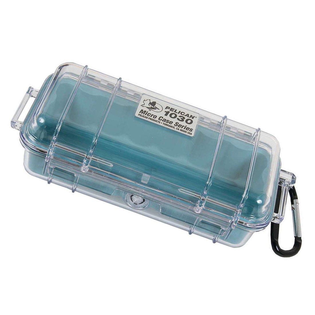 ペリカン 1030ライナー 防水ケース  自社在庫品