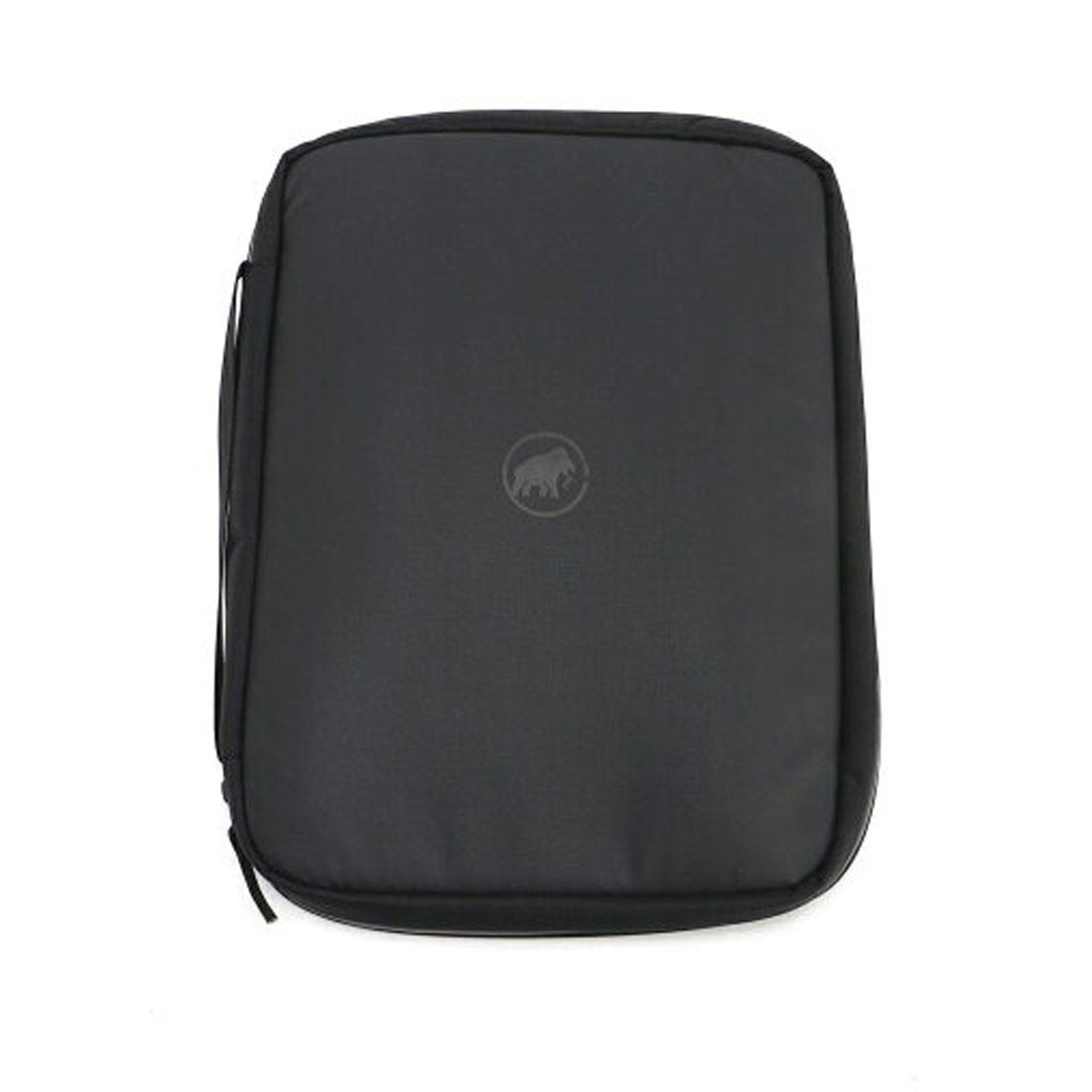 マムート セオン ラップトップケース PCバッグ スリーブ  国内正規品