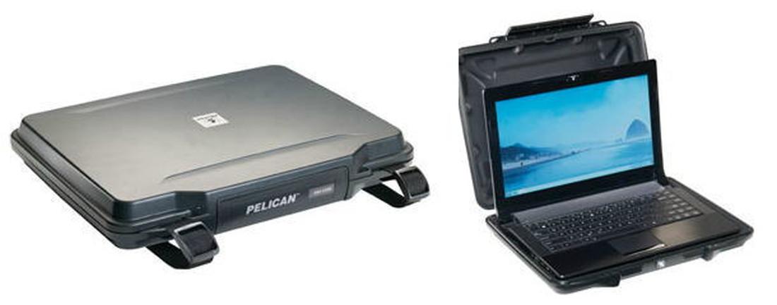 ペリカン 1085ライナー 防水ケース ライナー付PCケース  自社在庫品