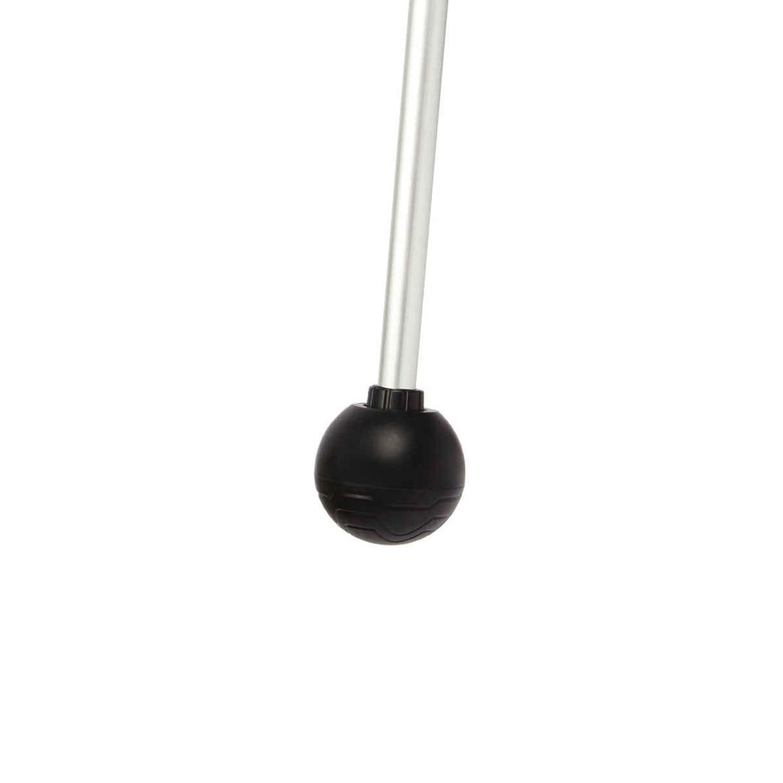 ヘリノックス サンセットチェア用 ボールフィート4PC ドリンクホルダー  国内正規品