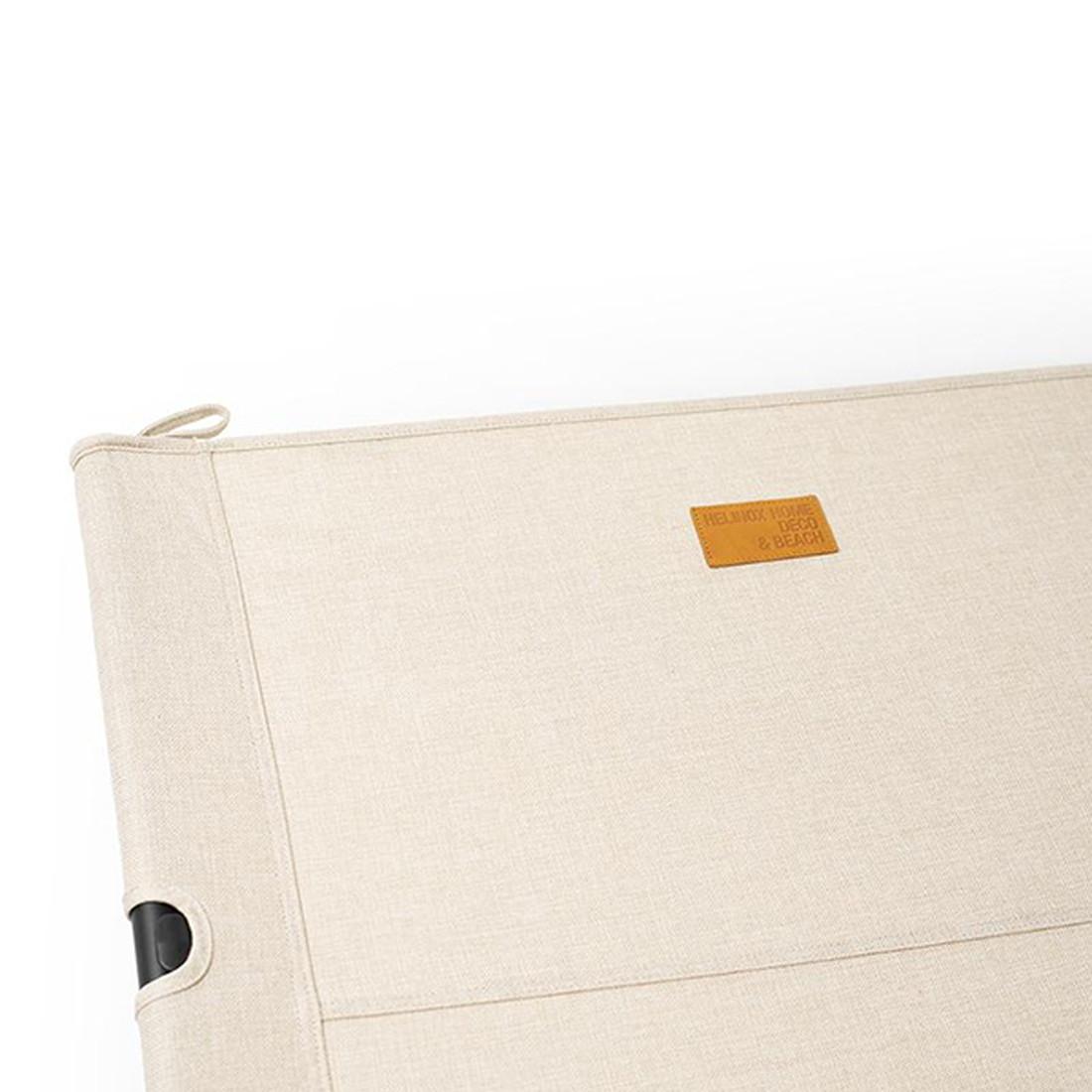 ヘリノックス ホーム コットホーム コンパクト収納 簡易ベット  国内正規品