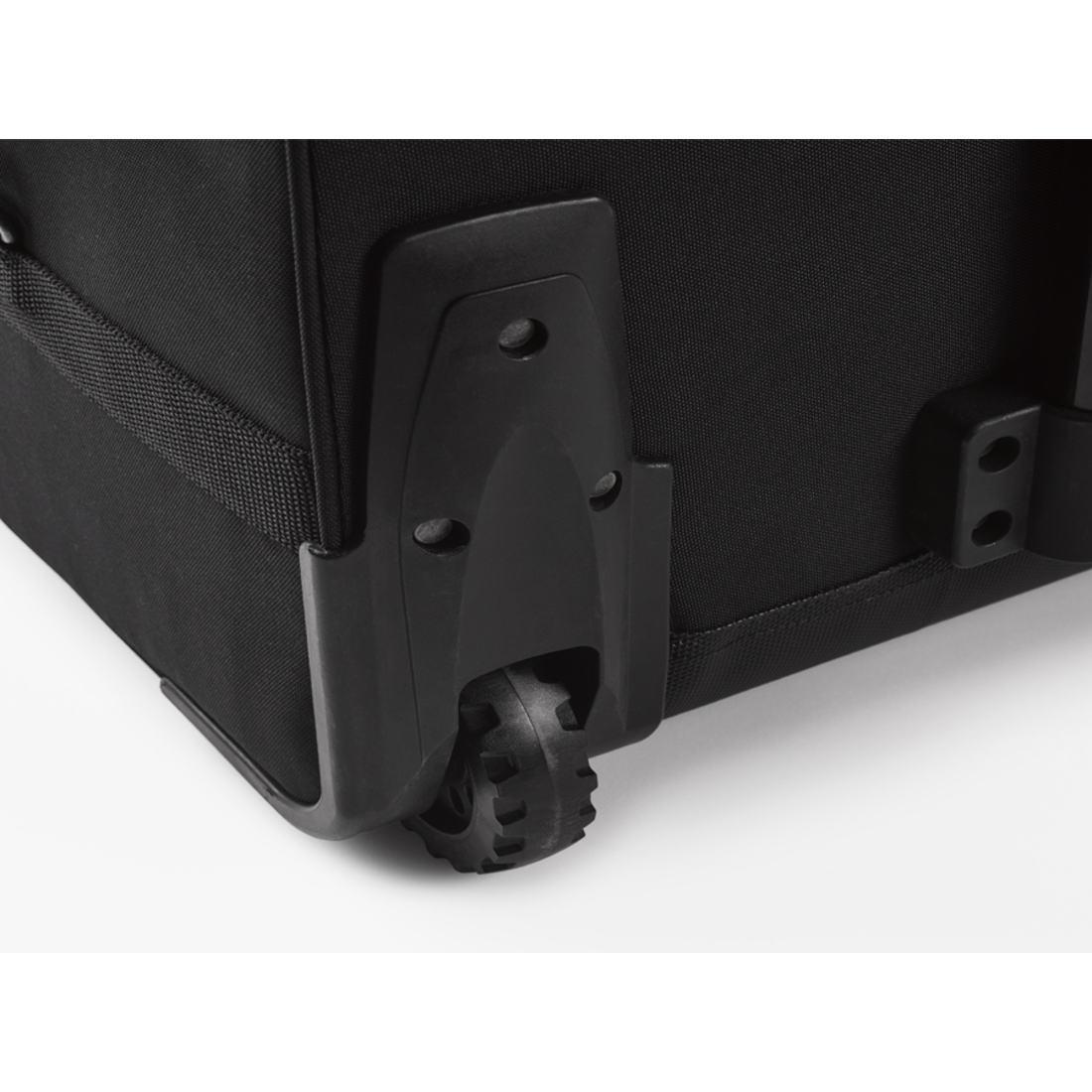 ベアボーンズ リビング ソフトクーラー ポーター 保冷バック  国内正規品