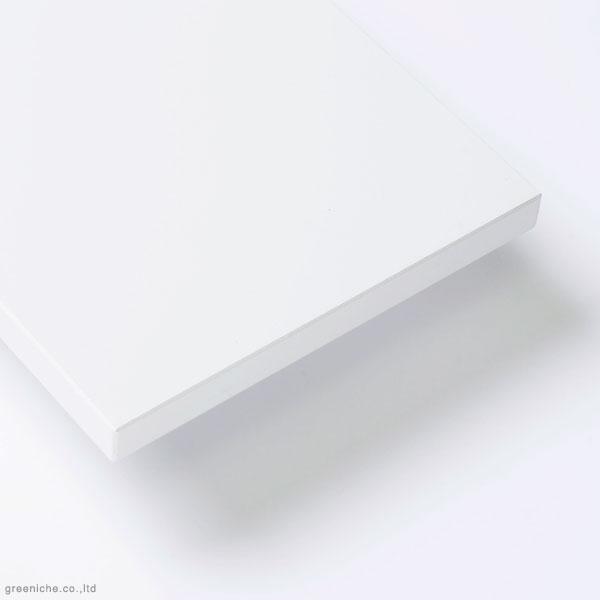 String Pocket (ストリング ポケット) White