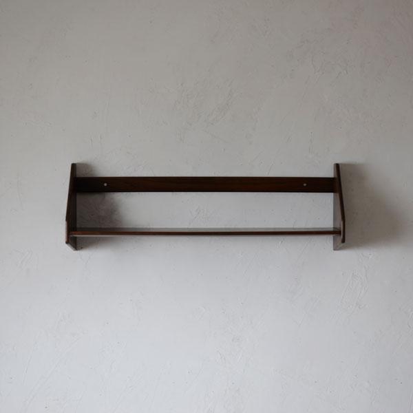 Wall Shelf 805D004D