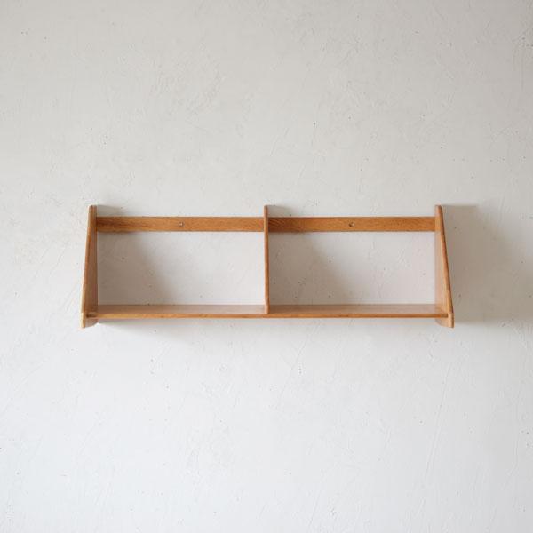 Hans J. Wegner Wall Shelf D-805D055