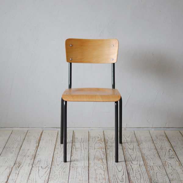 School Chair D-705D500C