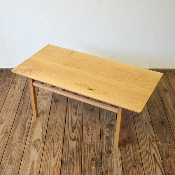 newnormal Low Table 900
