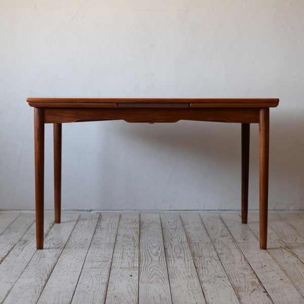 Dining Table D-R204D356