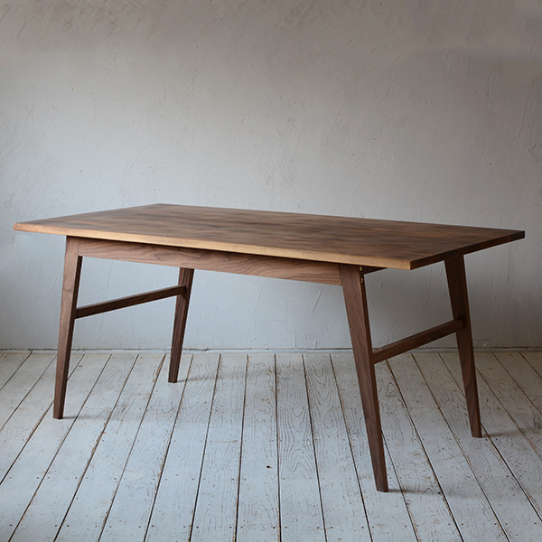 Work Table - wedge -