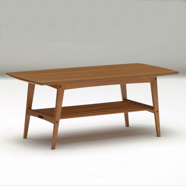 カリモク60 リビングテーブル(大)ウォルナット
