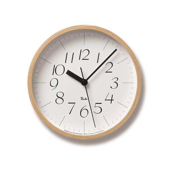 Riki clock / リキクロック(S) 0312