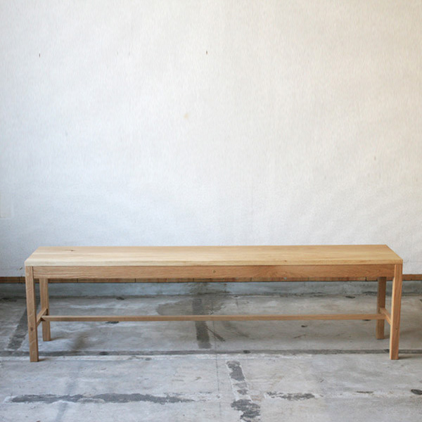 Work Bench - solid -