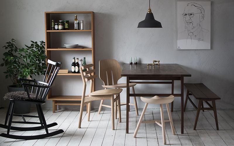 Work Table - wedge - コーディネート