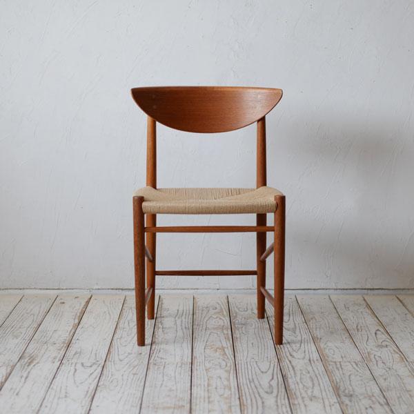Dining Chair D-R208D538B