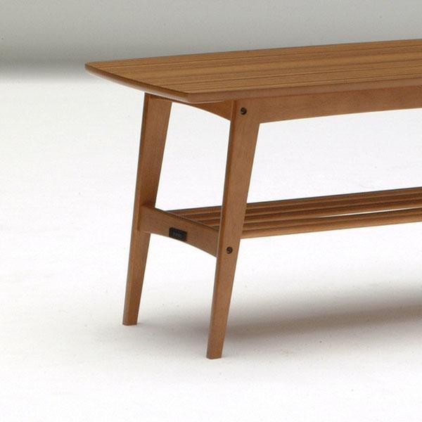 カリモク60 リビングテーブル(小)ウォルナット