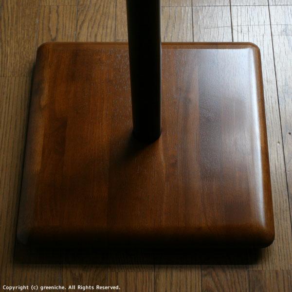 カリモク60+ カフェテーブル
