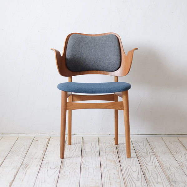 Hans Olsen Dining Chair R204D354B
