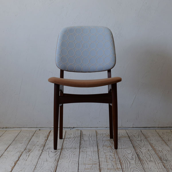 Dining Chair 809D121E