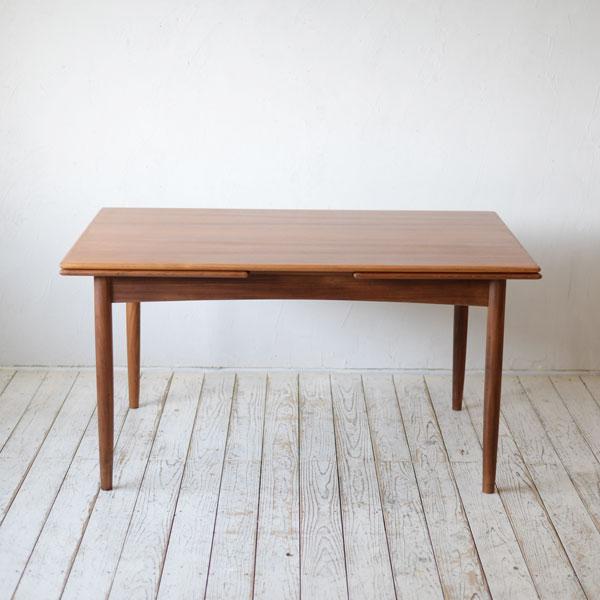 Dining Table D-R212D605