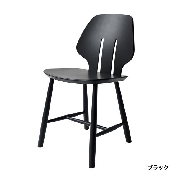 【テーブル10%off】テレワークスタイルセット (テレワーク・デスク・リモートワーク・リビング学習) j67チェア カフェテーブル無垢