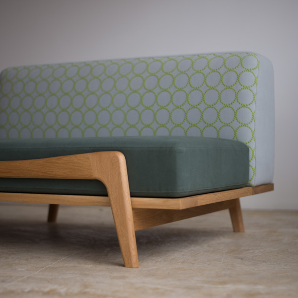 "Luu sofa × mina perhonen""dop"" ver.1"