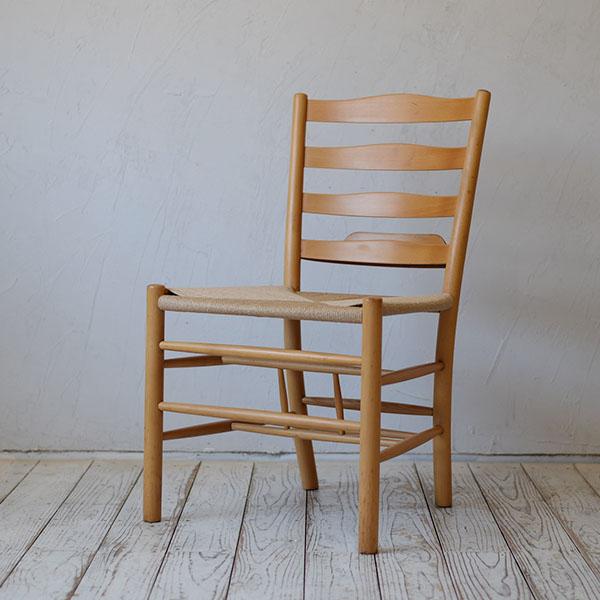 Kaare Klint Church Chair D-809D127F