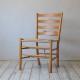 Kaare Klint Church Chair D-809D127E