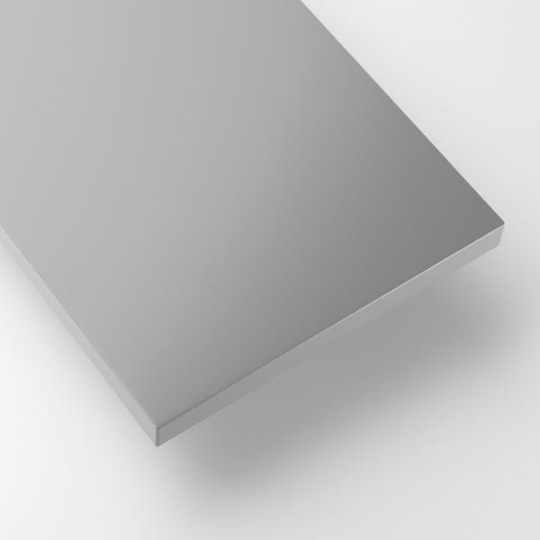 stringシェルフシステム 棚板78×30 グレー (3枚セット)
