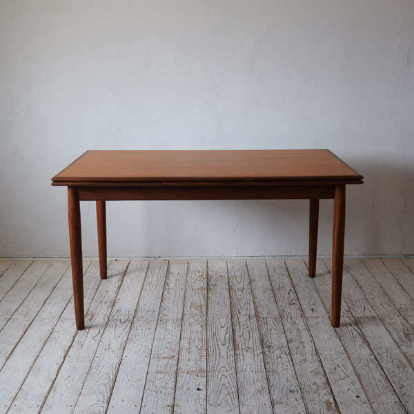 Dining Table D-R208D544