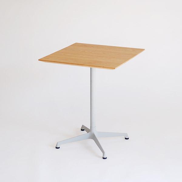 リモートワークテーブル