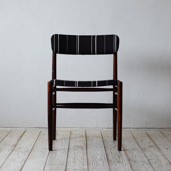 Dining Chair D-904D467C