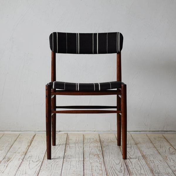 Dining Chair D-904D467D
