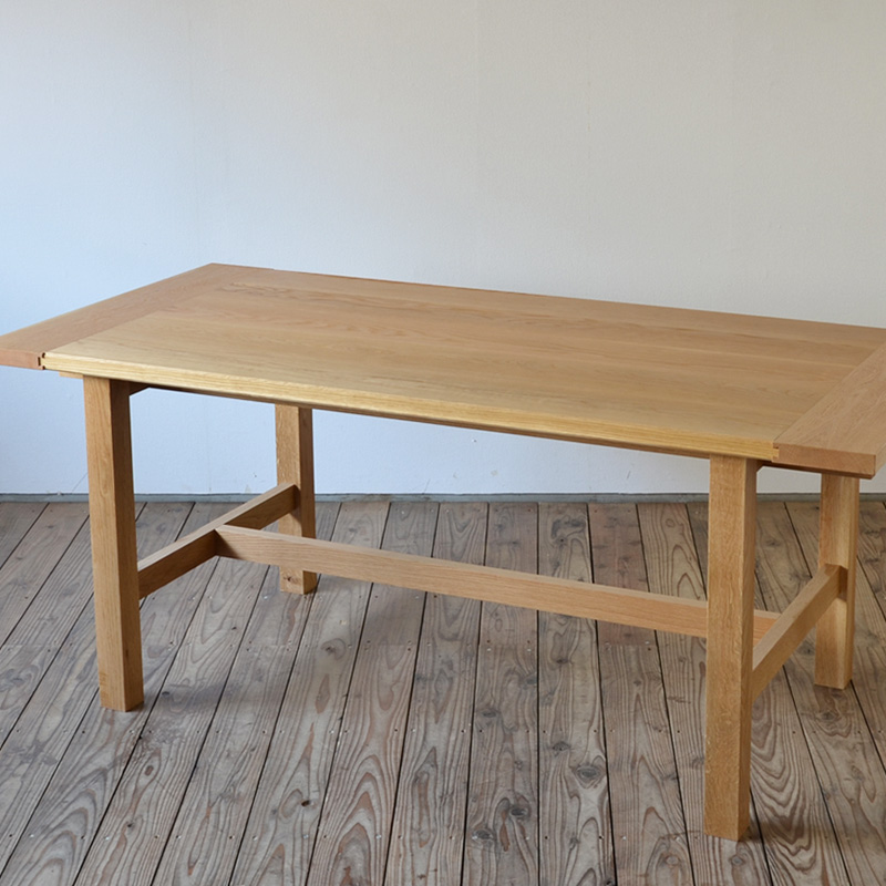 Work Table - solid -